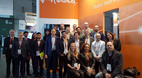 201802---MWC---SIB-plus-Spain-delegation.jpeg