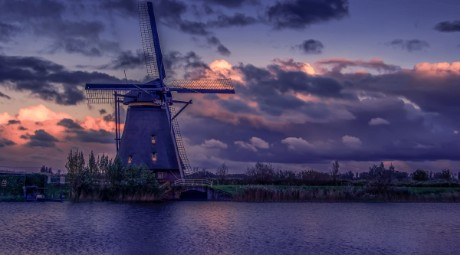netherlands_dutch_windmill_windmill_river_the_sky_mill_old_mill_landscape-1203836.jpg-d.jpg