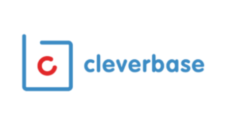 cleverbase.png