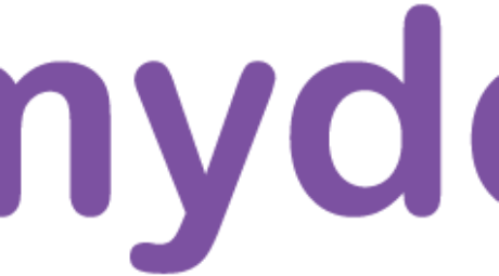 mydex-logo-purple-2017.png