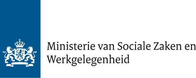 Logo_Ministerie_SZW.png